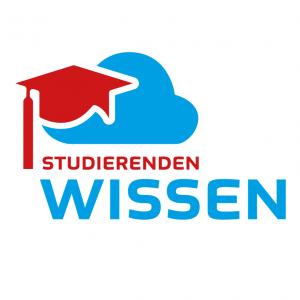 Studierendenwissen