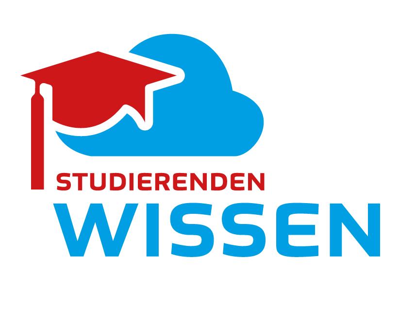 Studierendenwissen – Datenbank für freies Wissen