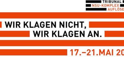 App zu NSU in Köln